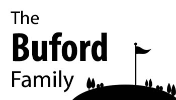 Buford Family