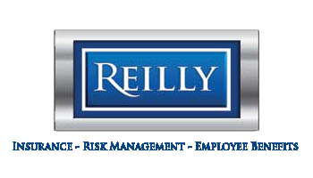 The Reilly Company